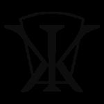 log1_1
